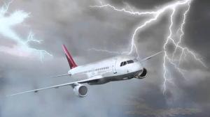 pesawat-kecelakaan