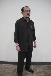 mawardi-badar-stikes-mbp-senin-5-des-2016-f-suprizal-tanjung-6-image