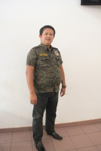 sony-piliang-rabu-30-november-2016-f-suprizal-tanjung-4-image